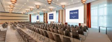 design messe kã ln meeting rooms conferences celebrations conferences