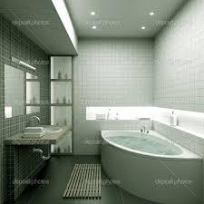 Bathroom Inspiration 100 Bathroom Inspiration Ideas Best 25 Small Grey Bathrooms