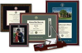 best college graduation gifts college graduation gift ideas
