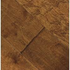 unfinished hardwood floor unfinished hardwood flooring wayfair