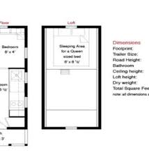 100 small house plans under 500 sq ft 300 sq ft house