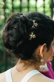 bridal accessories nyc eco friendly geometric wedding nyc green weddings
