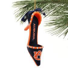 auburn ornaments auburn ornament auburn