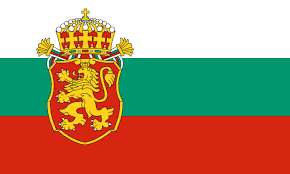 Russian Czar Flag Nationstates The Tsardom Of United Socialist States Of Bulgaria