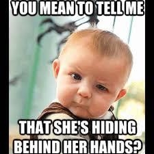 Dancing Baby Meme - dancing baby gif funny kid memes toddler activities free