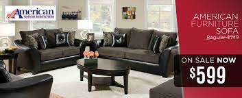 American Furniture Sofas Pitusa Furniture Elizabeth Nj