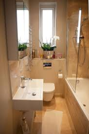 bathtubs idea glamorous tubs for small bathrooms tubs for small