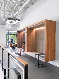 Office Design Ideas Pinterest Incredible Ideas Office Design Ideas Simple 17 Best About Office