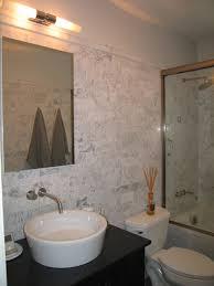 Bathroom Design Chicago Pictures Bathroom Design Chicago Home Decorationing Ideas