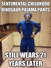 Texas A M Memes - instant offense kaneb memes quickmeme