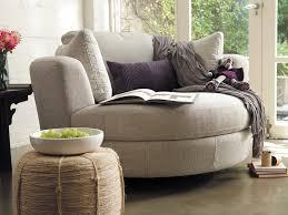Plush Sofa Bed Plush Sofas Cute As Chaise Lounge Sofa For Sofa Bed Mattress