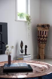 My Home Interior Design by Voyeurist