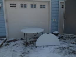 table and chair rentals prices table chair and tent rental prices te table and chair rentals