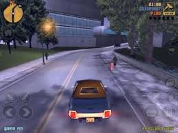 gta 4 apk gta of android pc java
