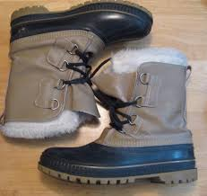 mens snow boots size 9 28 images totes s boots winter sequoia