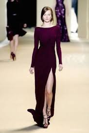 fall dresses for wedding guests best 25 fall wedding guest dresses ideas on wedding