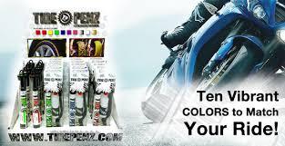 tire penz tire paint pens u0026 markers lettering u0026 sidewall kits