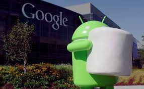 android model android marshmallow is all but f ked update model