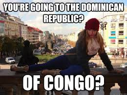 Funny Dominican Memes - funny pictures dominican republic dr1 dominican republic forums