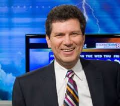 Connecticut travel fox images Meteorologist geoff fox fired by fox ct connecticut post jpg