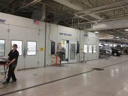 lexus dallas body shop bergstrom body shop neenah in neenah wi 54956 auto body