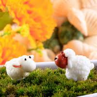 Sheep Home Decor Wholesale Sheep Home Decor Buy Cheap Sheep Home Decor From