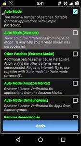 drastic ds emulator apk no license drastic ds emulator fix your license could not be verified