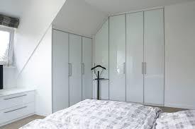 Schlafzimmerschrank Tischler Schränke Tischlerei Snt Wolfenbüttel