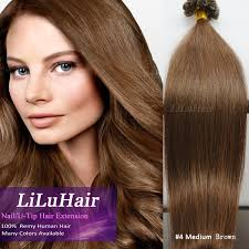 pre bonded hair extensions reviews fusion pre bonded hair extensions reviews indian remy hair