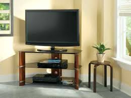 tv stand diy plywood tv cabinet shelf tv stand painted plywood