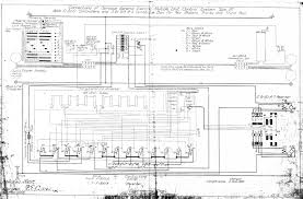 el falcon wiring diagram marketing strategy chart electrical wire