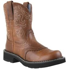 womens boots tractor supply 102 best boots images on cowboy boots