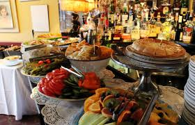 Best All You Can Eat by Best All You Can Eat Restaurants In Toronto Toronto Real Estate