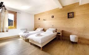 chambre chalet montagne déco chalet montagne une centaine d idées pour la chambre à coucher