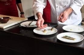 cours de cuisine pays basque les 10 meilleures cours et ateliers à pays basque tripadvisor