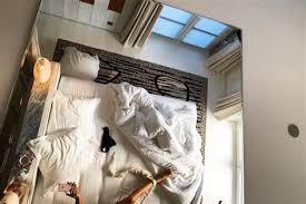 chambre avec miroir hotel chambre avec miroir au plafond 5 les meilleurs baise amp