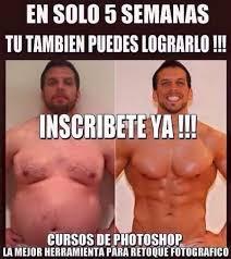 Rene Meme Bodybuilding - pin by rene gomez on pinterest pinterest memes winter and humor