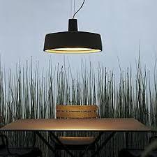 Outdoor Lighting Fixtures For Gazebos by Outdoor Chandeliers Gazebo Patio U0026 Porch Chandeliers At Lumens Com