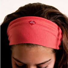 athletic headbands womens headbands headbands for women