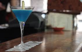 blue lagoon cocktail blue lagoon cocktail agrodolce