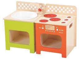 mini cuisine studio cuisine studio