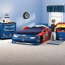 Extraordinary Boy Bedroom Ideas For The Young Man In Your Life - Little boys bedroom designs