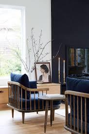 4 X Esszimmerst Le Milano 1014 Besten Armchairs Bilder Auf Pinterest Café Interieur Café