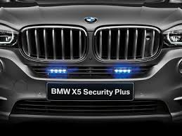 bmw security vehicles price bulletproof 2015 bmw x5 security plus for an oligarch on budget