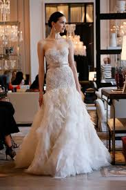 lhuillier wedding dresses lhuillier wedding dress designers rosaurasandoval