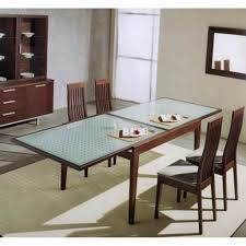 white dining room sets dinning small dining table dining room tables dining table and