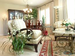 plant room living room home inspiration sources