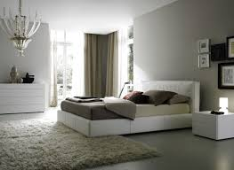 Creative Bedroom Paint Ideas by Useful Modern Wall Paint Ideas 20 Modern Wall Painting Ideas