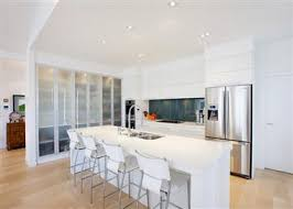 nz kitchen design modern kitchen designs bathroom renovations hamilton nz