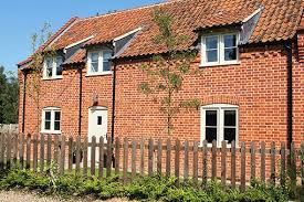 Norfolk Country Cottages Holt by Holiday Cottages U0026 Places To Stay In Fabulous Norfolk